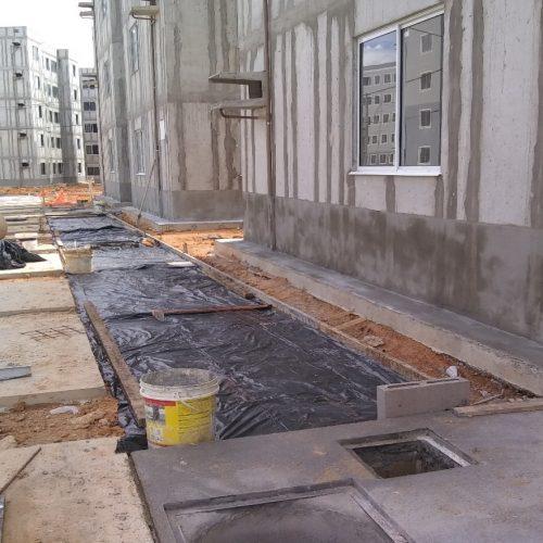 Apartamento-Smart-vista-do-sol-2B-5