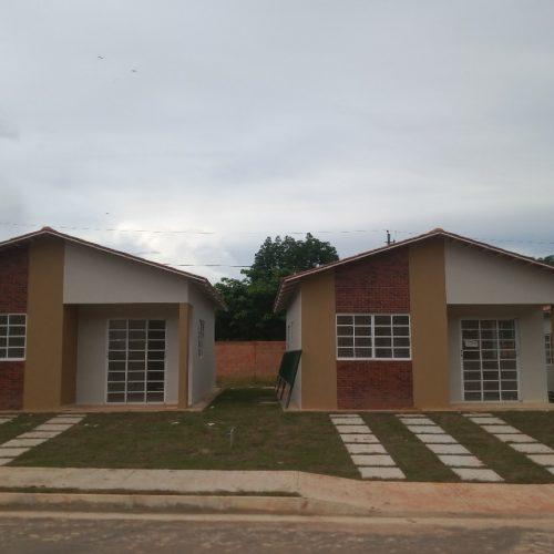 Casas-Campo-belo-F2-1