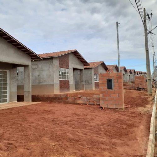 Smart-Campo-Belo-2