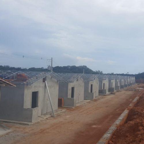 Smart-Campo-Belo-3