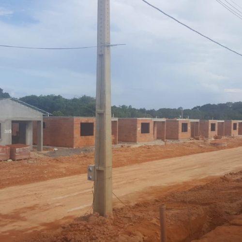 Smart-Campo-Belo-4
