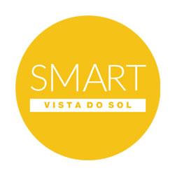 Smart Vista do Sol Morar Mais
