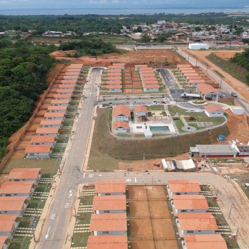 VIla Smart Campo Belo 1