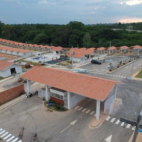 Vila-Smart-Campo-Belo-Fase1
