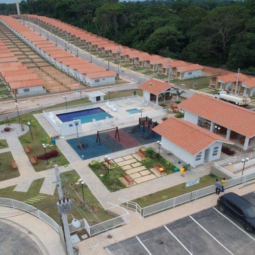 Vila-Smart-Campo-Belo-Fase12