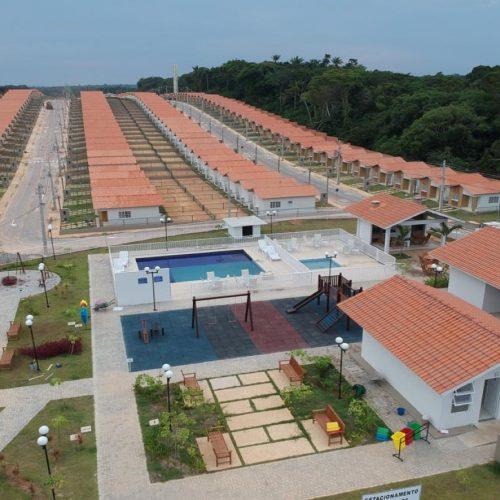Vila-Smart-Campo-Belo-Fase13