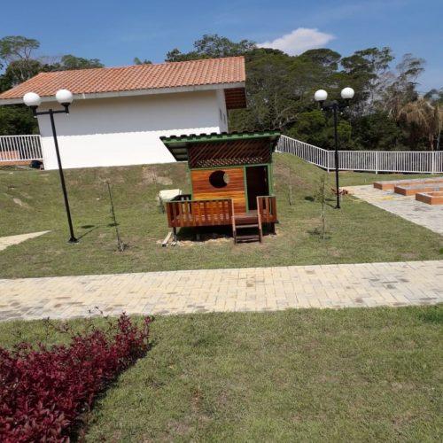 Vila-Smart-Campo-Belo-Fase14
