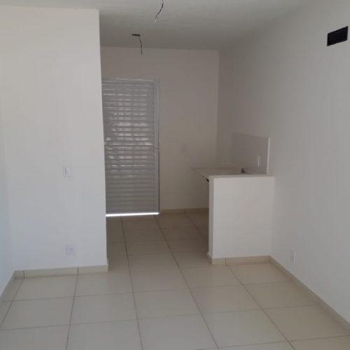Vila-Smart-Campo-Belo-Fase15
