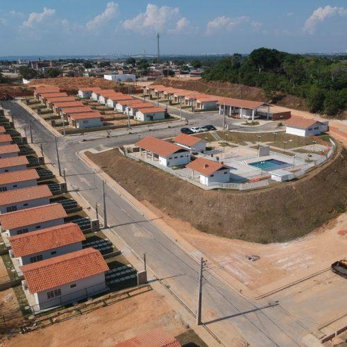 Vila-Smart-Campo-Belo-condominio-fechado
