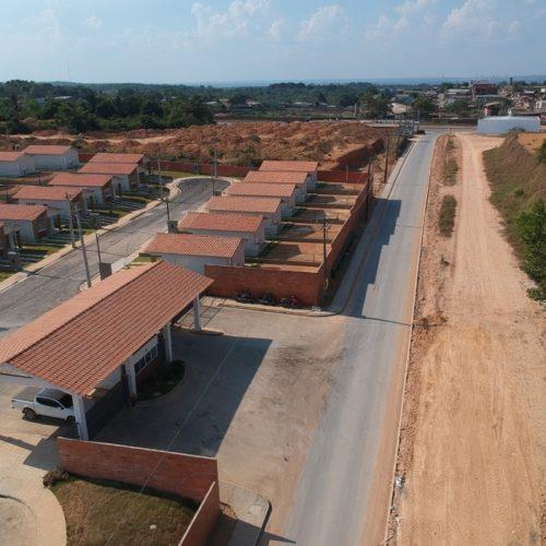 Vila-Smart-Campo-Belo-condominio-fechado1