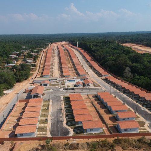 Vila-Smart-Campo-Belo-condominio-fechado2