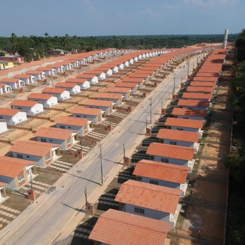 Vila-Smart-Campo-Belo-condominio-fechado3