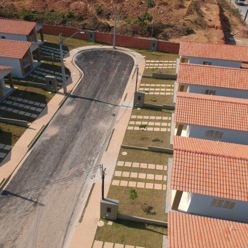 Vila-Smart-Campo-Belo-condominio-fechado4