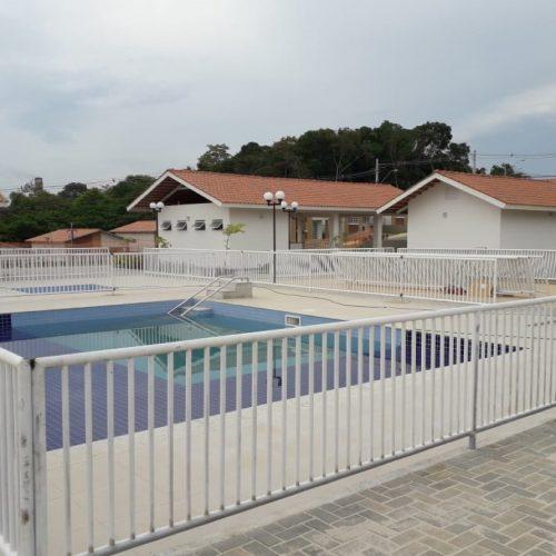 Vila-Smart-Campo-Belo-condominio-fechado5