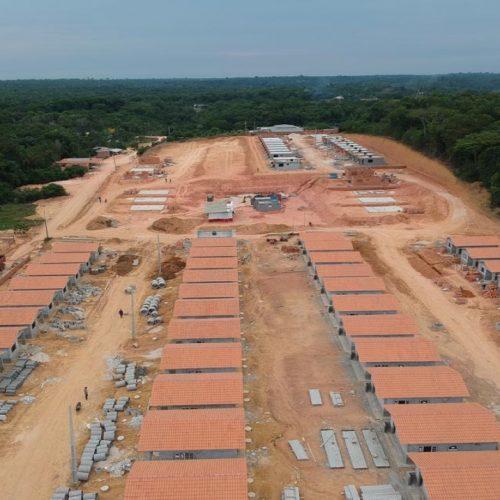 Vila-Smart-Campo-Belo-fase2