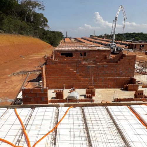 Vila-Smart-Campo-Belo-fase22