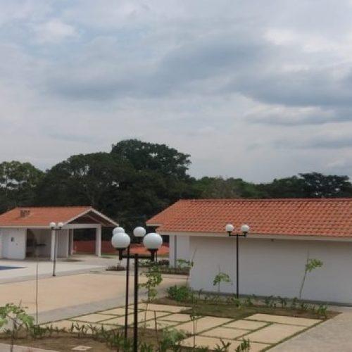 VilaSmartCampoBelofase1-4