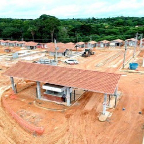 Villa Smart Campo Belo-1