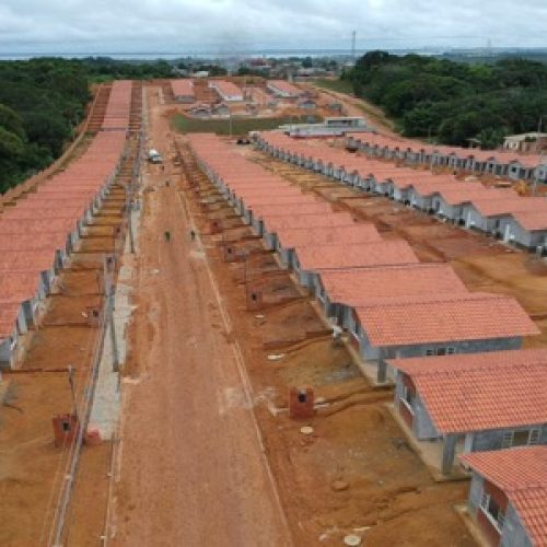 Villa Smart Campo Belo-2
