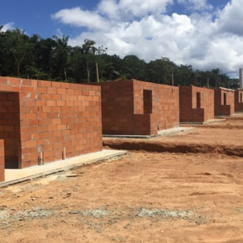 Villa Smart Campo Belo Fase 2-1