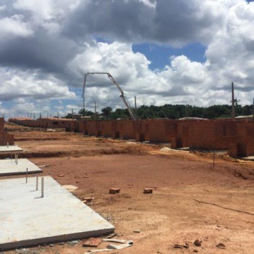 Villa Smart Campo Belo Fase 2-2