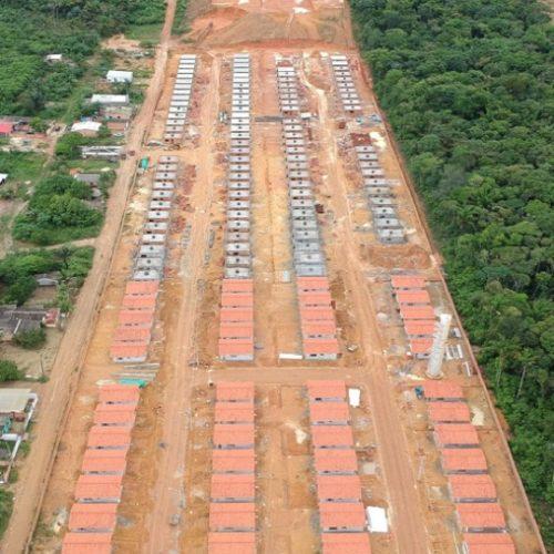Villa Smart Campo Belo Fase 2-3