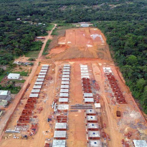 Villa-Smart-Campo-Belo-Fase2-MorarMais