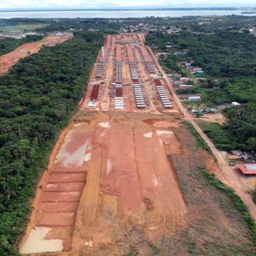 Villa-Smart-Campo-Belo-Fase2-MorarMais2