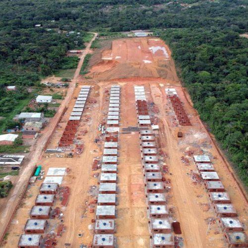 Villa-Smart-Campo-Belo-Fase2-MorarMais3
