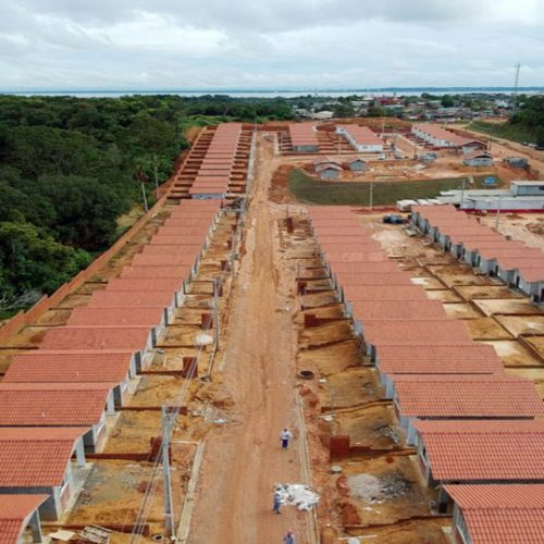Villa-Smart-Campo-Belo-Iranduba