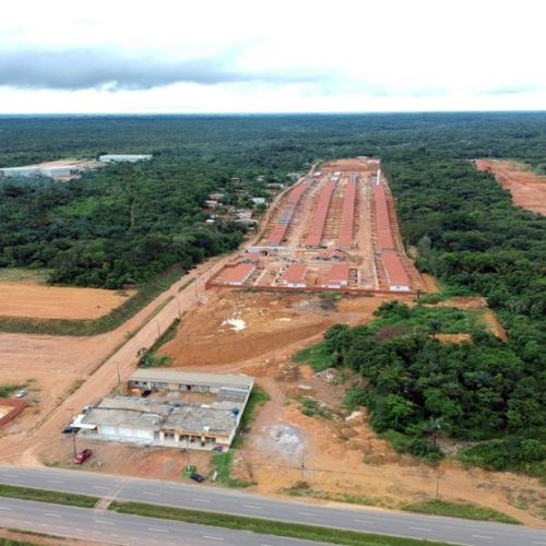 Villa-Smart-Campo-Belo-Iranduba-fase1