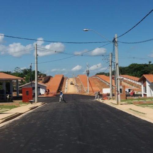 Villa Smart Campo Belo fase 1-1