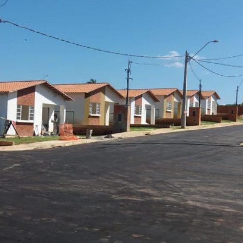 Villa Smart Campo Belo fase 1-2