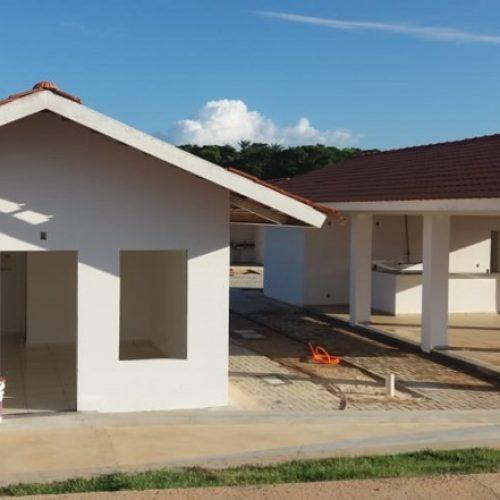Villa Smart Campo Belo fase 1-4