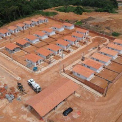 Villa-Smart-Campo-Belo1
