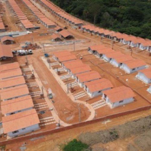 Villa-Smart-Campo-Belo2
