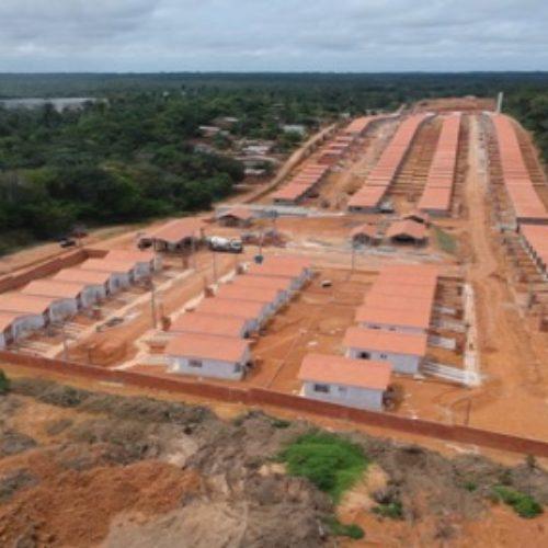 Villa-Smart-Campo-Belo3