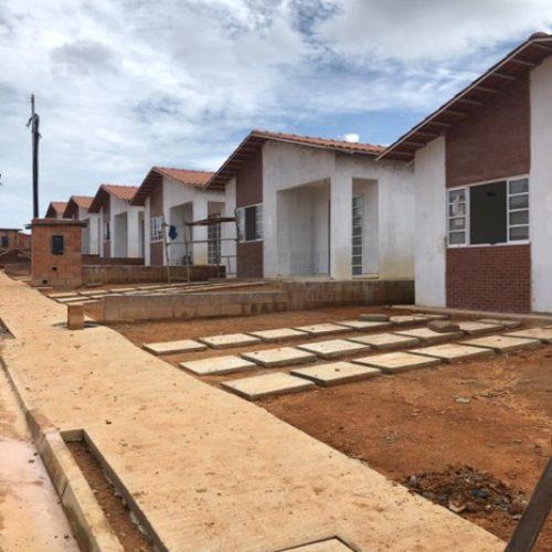 Villa-Smart-Campo-Belo4