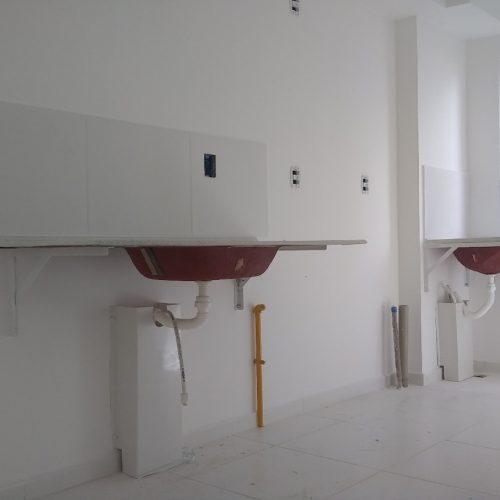 apartamento-smart-vista-do-sol-1A-3