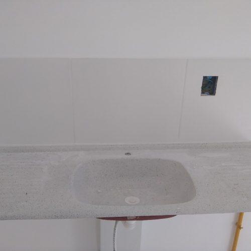 apartamento-smart-vista-do-sol-1A-6