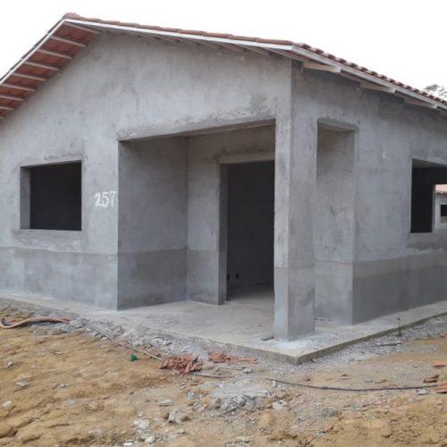 condiminio-fechado-iranduba-vila-smart-campo-belo5