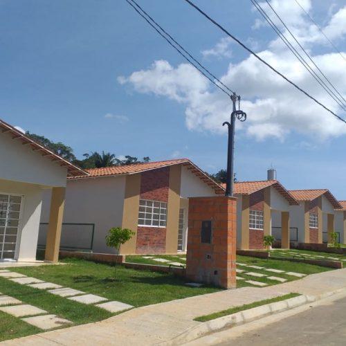 condominio_campo_belo_img_1