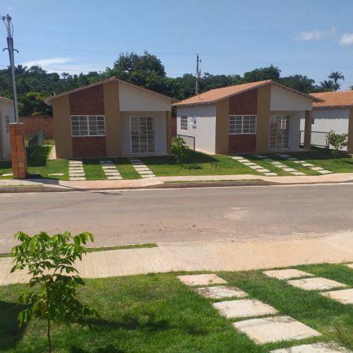 condominio_campo_belo_img_2