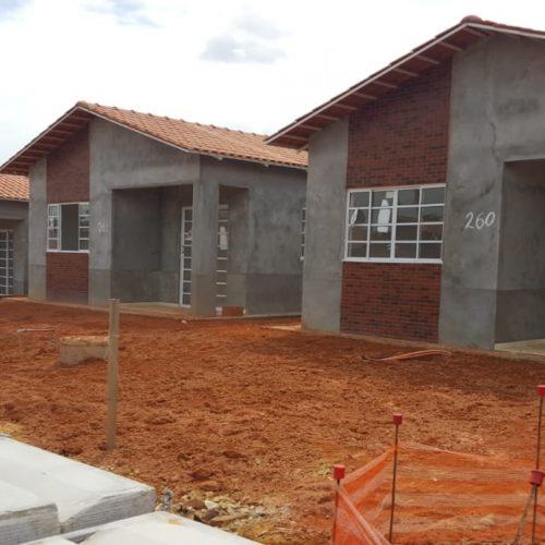 vila_smart_campo_belo_fase2_casa_em_manaus_