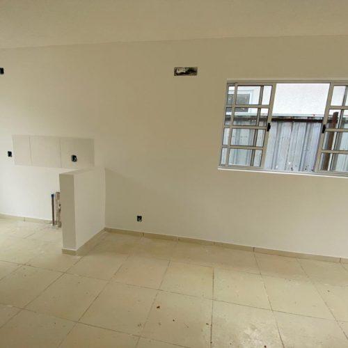 vila_smart_campo_belo_fase2_casa_em_manaus_1