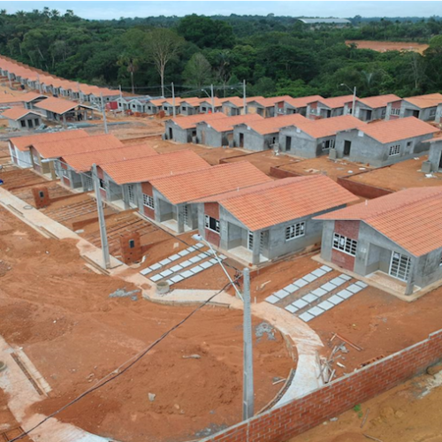 villa-smart-campo-belo-morar-mais-2