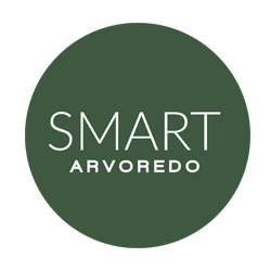 Smart Arvoredo