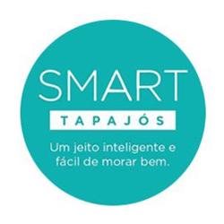Smart Tapajós Morar Mais