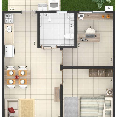 layout-casa-manaus-smartTapajos