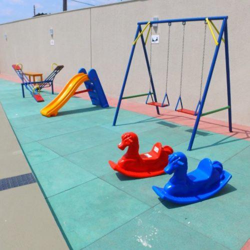 playground-tapajos